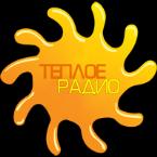 TEPLOE RADIO NETOP FM 100.0 FM Belarus, Minsk Region