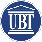 UBT Radio Albania