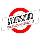 AtopeSound Radio Spain