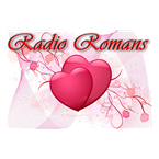 Radio Romans Poland