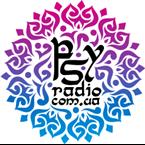 PsyRadio.com.ua Ukraine