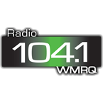 Radio 104.1 104.1 FM USA, Waterbury