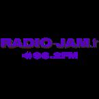 Radio JAM Guyane 96.2 FM French Guiana, Cayenne