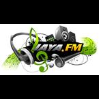 JayaFM United Kingdom