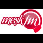 Mesk FM 95.5 FM Turkey, Adana