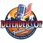 Defenders of Freedom Radio USA