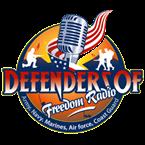 Defenders of Freedom Radio United States of America