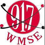 WMSE 91.7 FM United States of America, Milwaukee