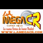 Radio La Mega Costa Rica Costa Rica