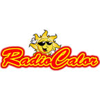 Radio Calor Huancayo 105.7 FM Peru, Huancayo