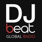 DJ Beat FM Switzerland