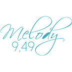 melody 949 94.9 FM Greece, Ioannina