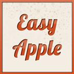 EasyApple Italy
