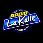 La Kalle Honduras, Juticalpa