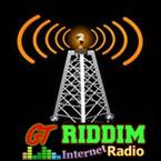 GTriddim Radio 73.1 FM Guyana, Georgetown