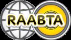 Raabta FM Australia