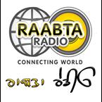 Raabta Radio Australia