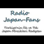 Radio Japan-Fans Turkey