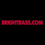 Brightbass.com Russia