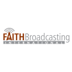 Faith 1180 1380 AM United States of America, Central City