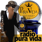 Radio Pura Vida United States of America