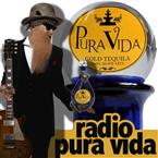 Radio Pura Vida USA