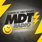 MDT Radio Spain