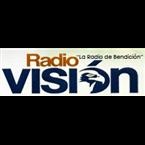 Radio Vision US United States of America