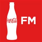 Coca-Cola FM (Ecuador) Ecuador, Quito