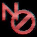 NoFM-Radio Mexico