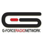 G Force Radio United Kingdom