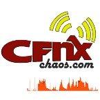CFNXChaos.com Canada