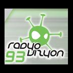 Radyo Vizyon 93.0 FM Turkey, Ankara