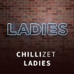 ChilliZet Ladies Poland, Warsaw