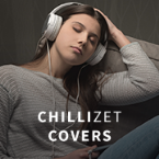 ChilliZET Covers Poland, Warsaw