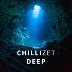 ChilliZET Deep Poland