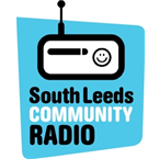 South Leeds Community Radio United Kingdom, Leeds