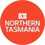 ABC Northern Tasmania 104.1 FM Australia, Waratah