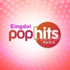 Pophits Radio Eingdoi 95.25 FM Thailand, Bangkok