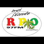 RPO 97.0 FM France, Lourdes