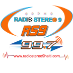 STEREO 9 99.9 FM Haiti, Port-de-Paix