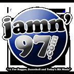 Jamn97.com Bermuda