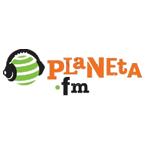 Planeta FM 95.1 FM Poland, Silesian Voivodeship