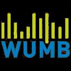 WUMB-FM 88.7 FM United States of America, Milford