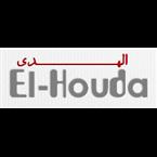Radio Elhouda France, Roussillon