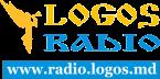 Radio LOGOS Moldova, Chisinau