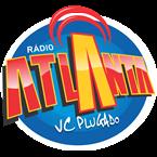Rádio Atlanta Sertaneja Brazil, Cuiaba