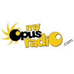 Sax and Violins - Myopusradio.com India