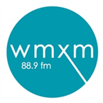 WMXM 88.9 FM USA, Chicago