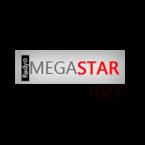 Radyo Megastar 102.7 FM Turkey, Aydın